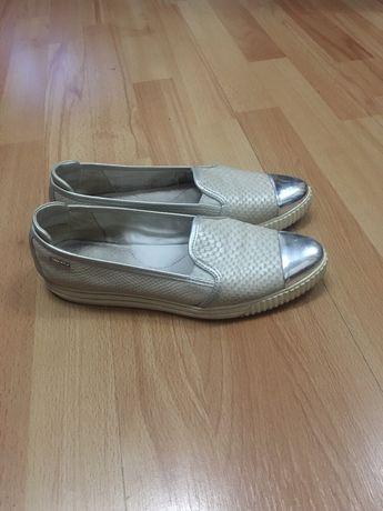 Туфли, балетки geox