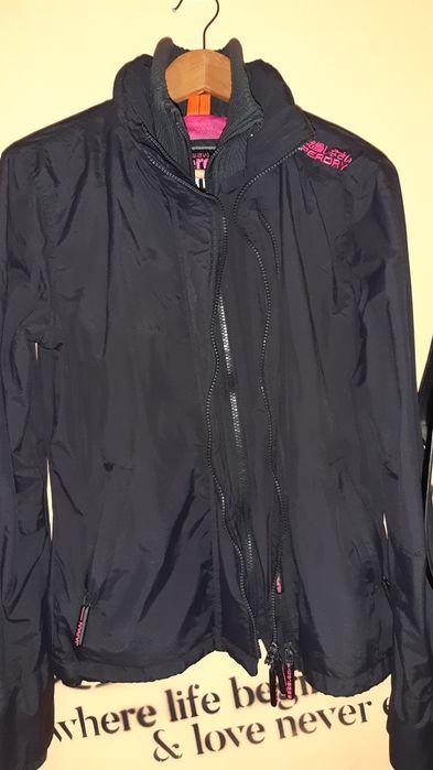 Sliczna Kurtka damska superdry 38 M Drawsko Pomorskie - image 1