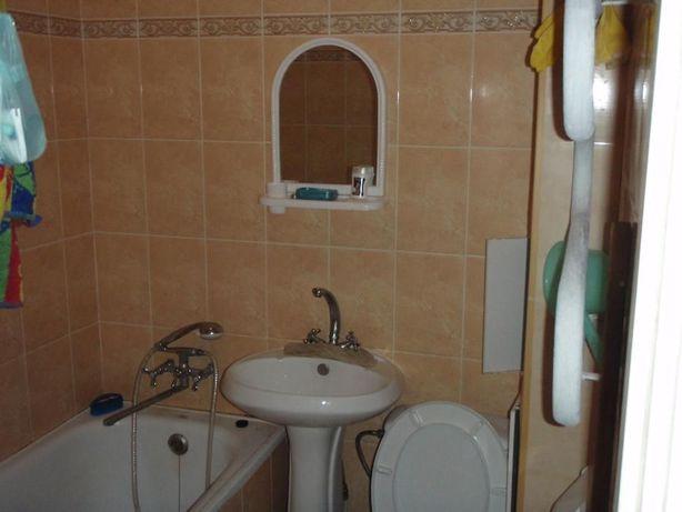 Продам или обменяю 1-комнатную квартиру в г. Алушта на Киев, Украинка