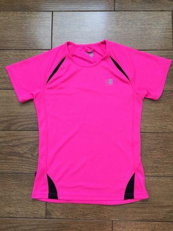 Женская футболка Karrimor