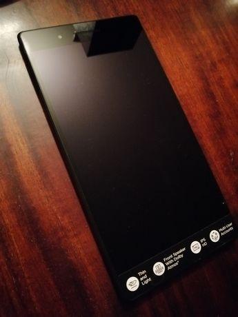"""Планшет / телефон Lenovo TB-7504X 7"""""""