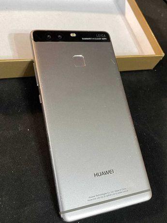Продам Huawei P9