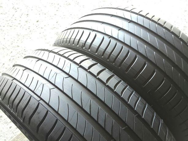 225/50 R17 Porządne opony letnie Michelin! Rok 2018 ! Polecam