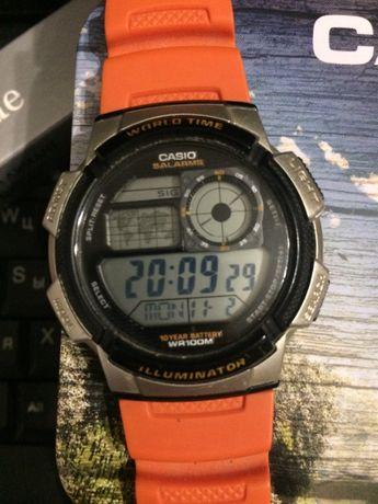 Оригінальні годинники