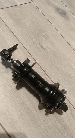 Piasta acros 1g 6 zapadek BMX DIRT Rowerowa
