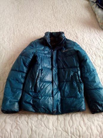 Спешите!.КурткиL для подростков всего за 100 грн