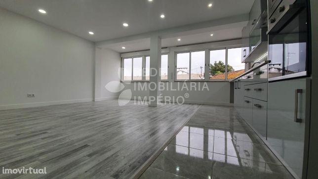Apartamento T2 em São João da Talha