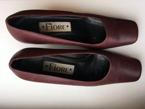 Недорого Фирменные туфли