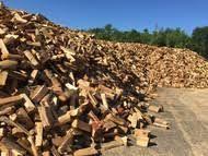 Продам дрова недорого с доставкой бесплатной.дуб.акация.граб.ясень.