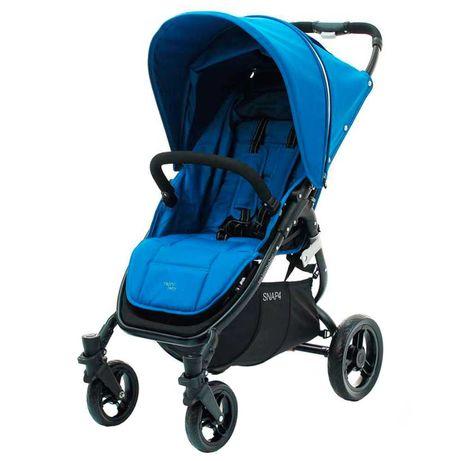Продам коляску VALCO BABY SNAP 4