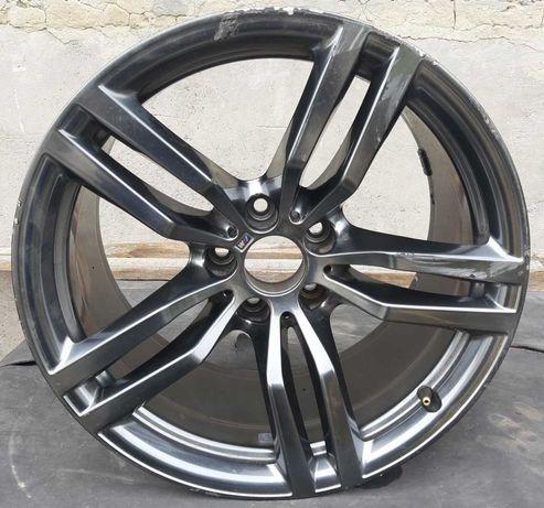 BMW X6 M F16 Диск 36117849630