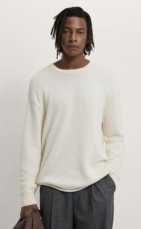 Кофта мужская Zara