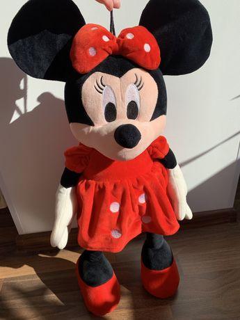 Продам мягкую игрушку Disney Микки Маус