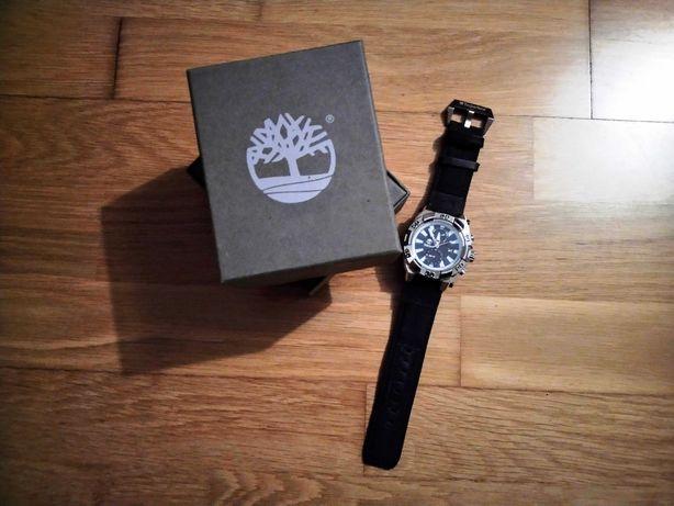 TIMBERLAND Relógio Original modelo 13332J (Como Novo, Watch)