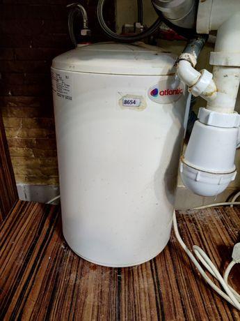водонагреватель Atlantic PC 15s