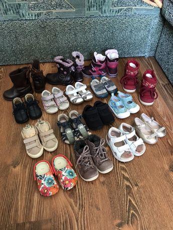 Сапоги,сандали,ботинки