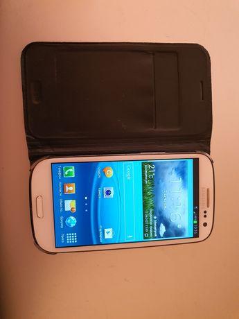 Samsung Galaxy S3 G9300i