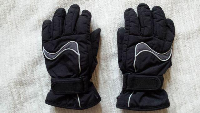 Rękawiczki AQUAMAX, narciarskie , rękawice