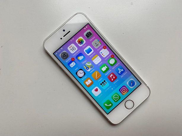 Iphone SE 32gb (1ª Geração)