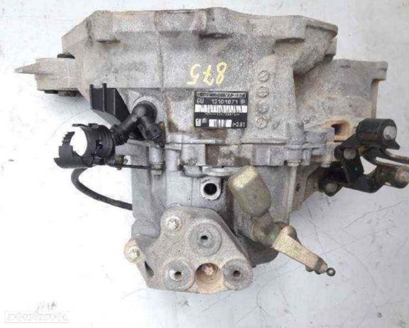 Caixa Velocidades Opel Vectra C 2.2Dti 125Cv Y22DTR Ref.13101871