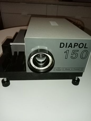Rzutnik Diapol 150