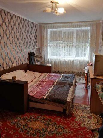 Продам квартиру двокімнатну