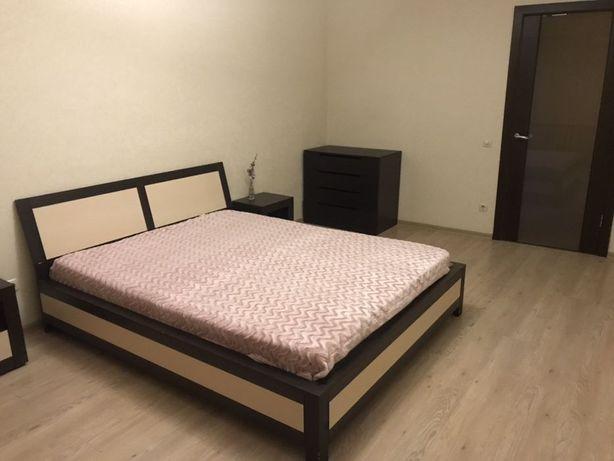 Продажа на Пчёлки 4 (двухкомнатной квартиры)