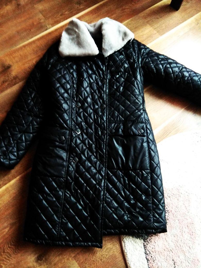 Продам пальто жіноче
