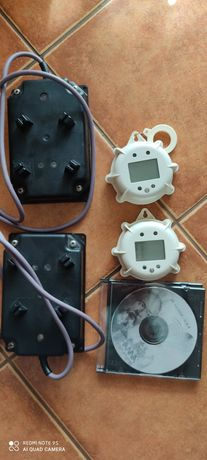 Data logger temperatura HI Hanna Instruments