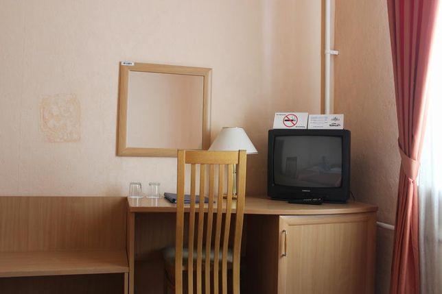 сдам 4х местную женскую комнату в частном общежитии м.васильковская