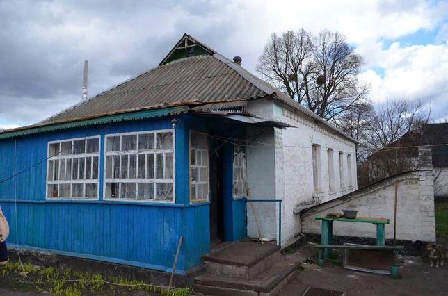 продажа дома в Киевской области