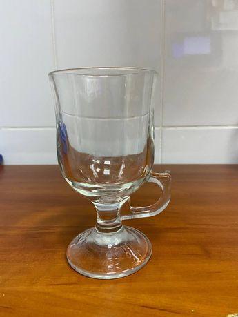Айриш (бокал для кофе)