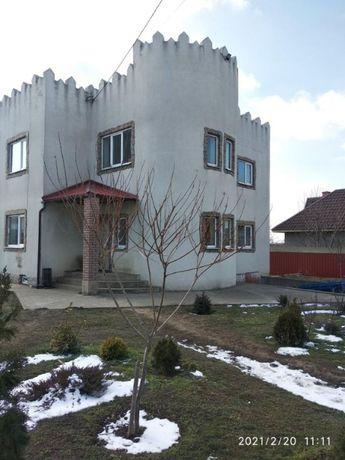 Продам дом село Котовка (ныне Латовка), Беляевский район.