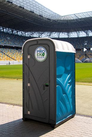 Оренда біотуалетів, біотуалети, туалетна кабіна, биотуалеты, МТК