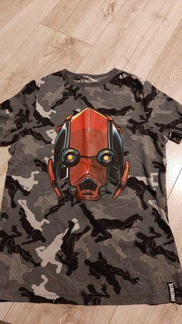 Koszulka fortnite 10-11lat