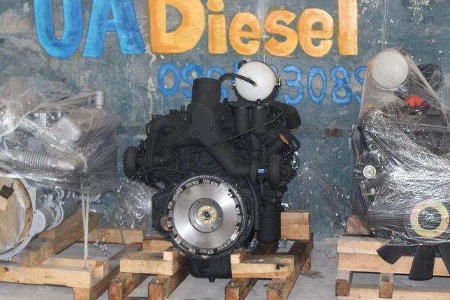 Двигатель КАМАЗ 740.31 240л.с Евро-2 новый