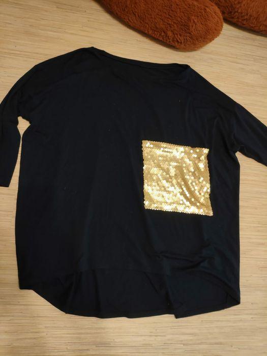 Koszulka rozmiar uniwersalny Olsztyn - image 1