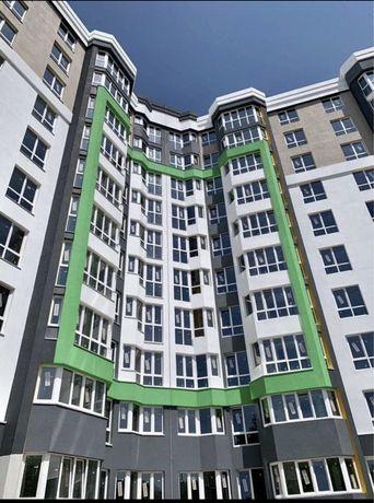 Продам 1 комн.квартиру Вишневое пер Весенний 1А
