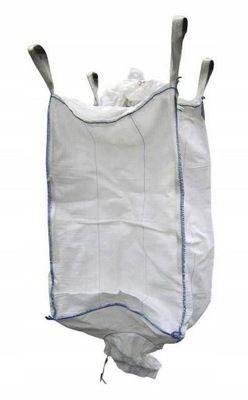 Worek Big Bag 90x90x110 4 uchwyty 1000 kg
