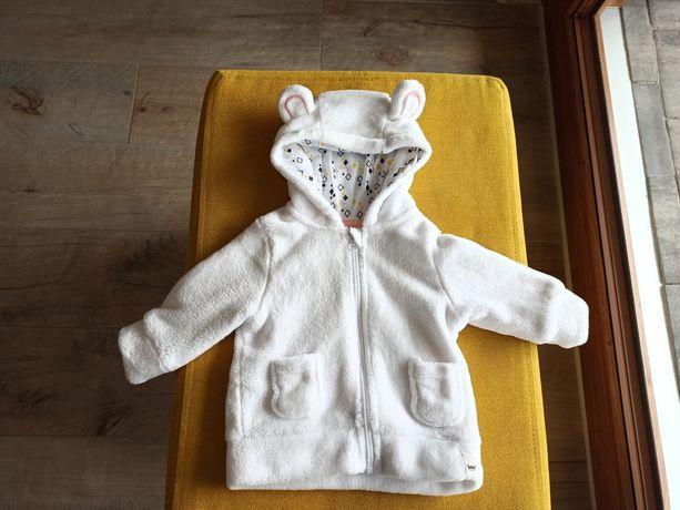 Zestaw, 2 bluzy, sweter, Smyk