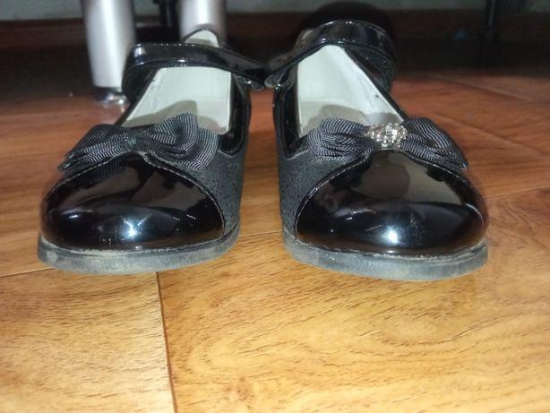 Туфли на девочку tom.m
