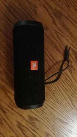 Głośnik JBL flip 4 oryginalny