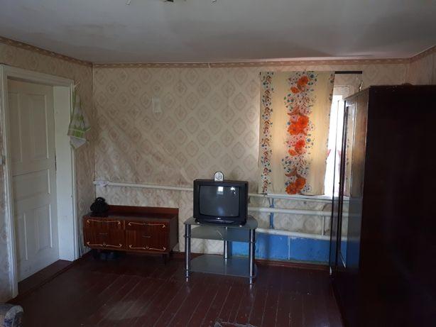 Продам или обменяю Свои 2/3 дома в р-не Аэропорта(пос. Котляры).