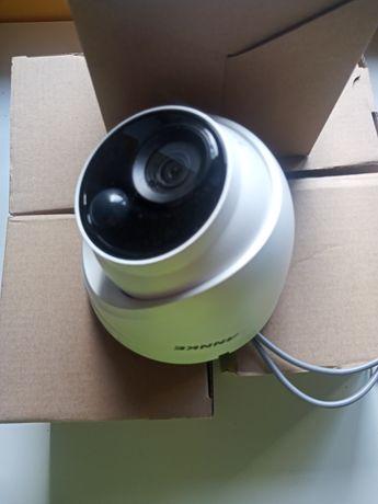 Kamera Zestaw 5 sztuk Annke 2MP