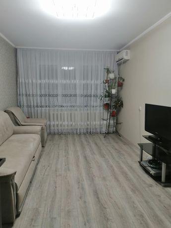 3 комнатная квартира на Карачуах