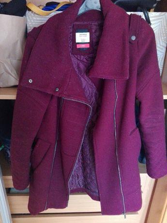 vendo casaco de inverno