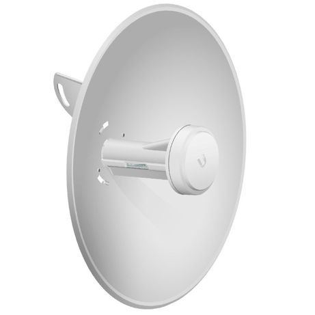 Точка доступа Ubiquiti PowerBeam PBE-M2-400