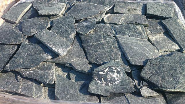elewacja , kamień elewacyjny