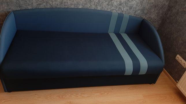Продам  -ліжко -тахта