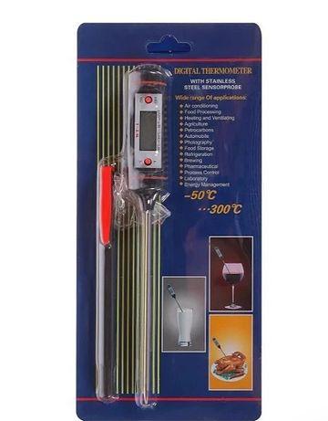 Электронный термометр WT-1